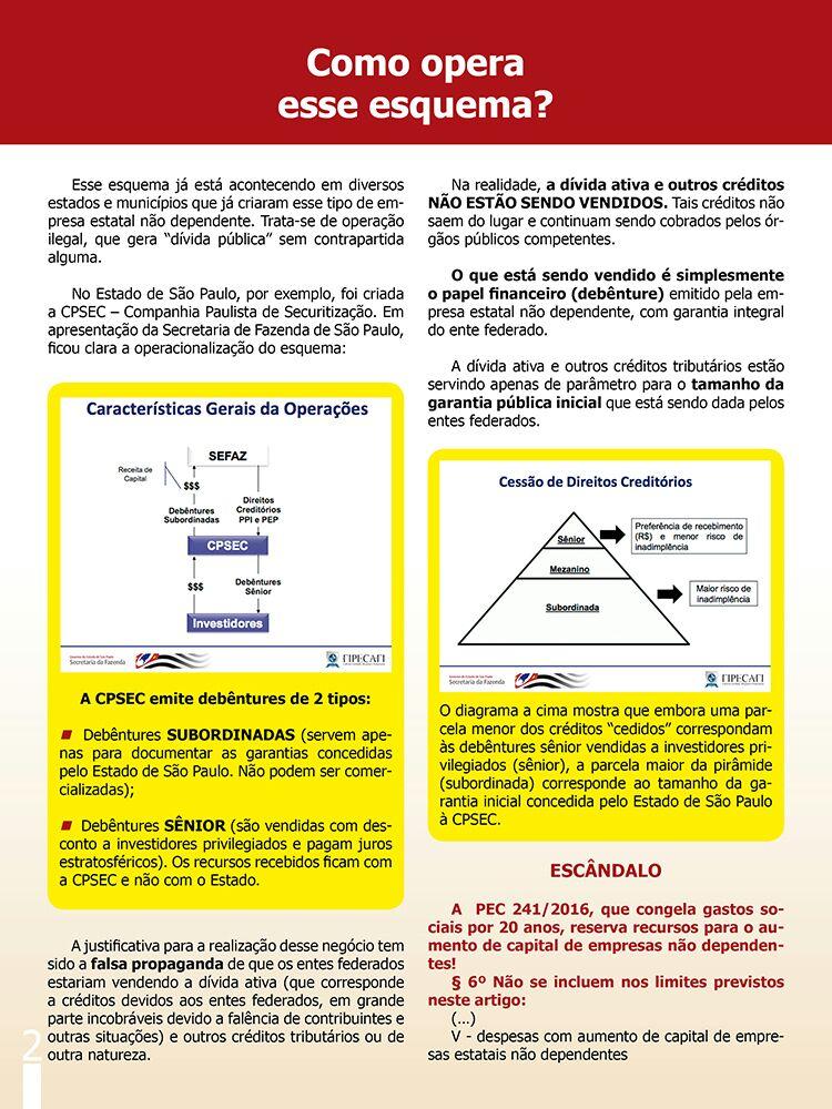 panfleto-2