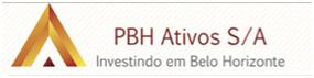 pbh-ativos
