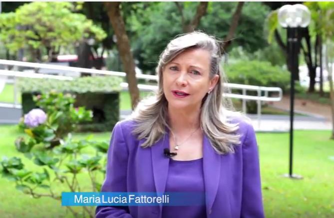 Imagem video consulta popular